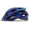 Giro Verona Helmet purple / blue fade